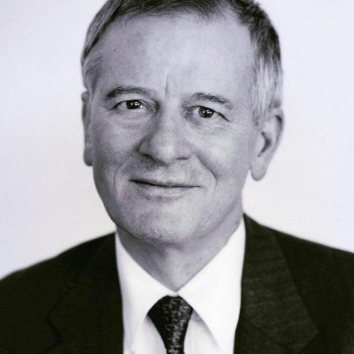 Peter Dettmann