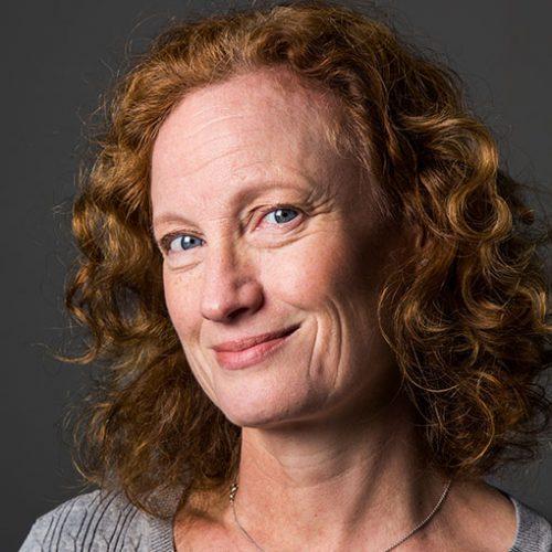 Karin Jansson Myhr