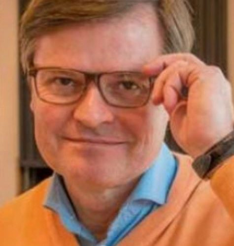 Kenneth Bengtssson