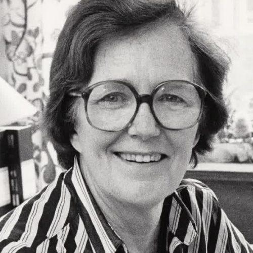 Maja-Lisa Furusjö