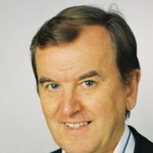 Ronald Fagerfjäll